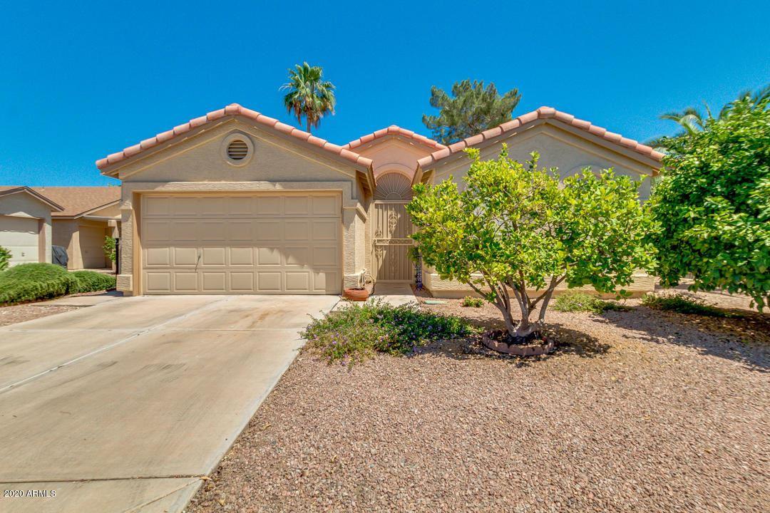 1902 E DORAL Drive, Chandler, AZ 85249 - #: 6083758