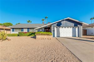 Photo of 4423 S KENNETH Place, Tempe, AZ 85282 (MLS # 6004759)