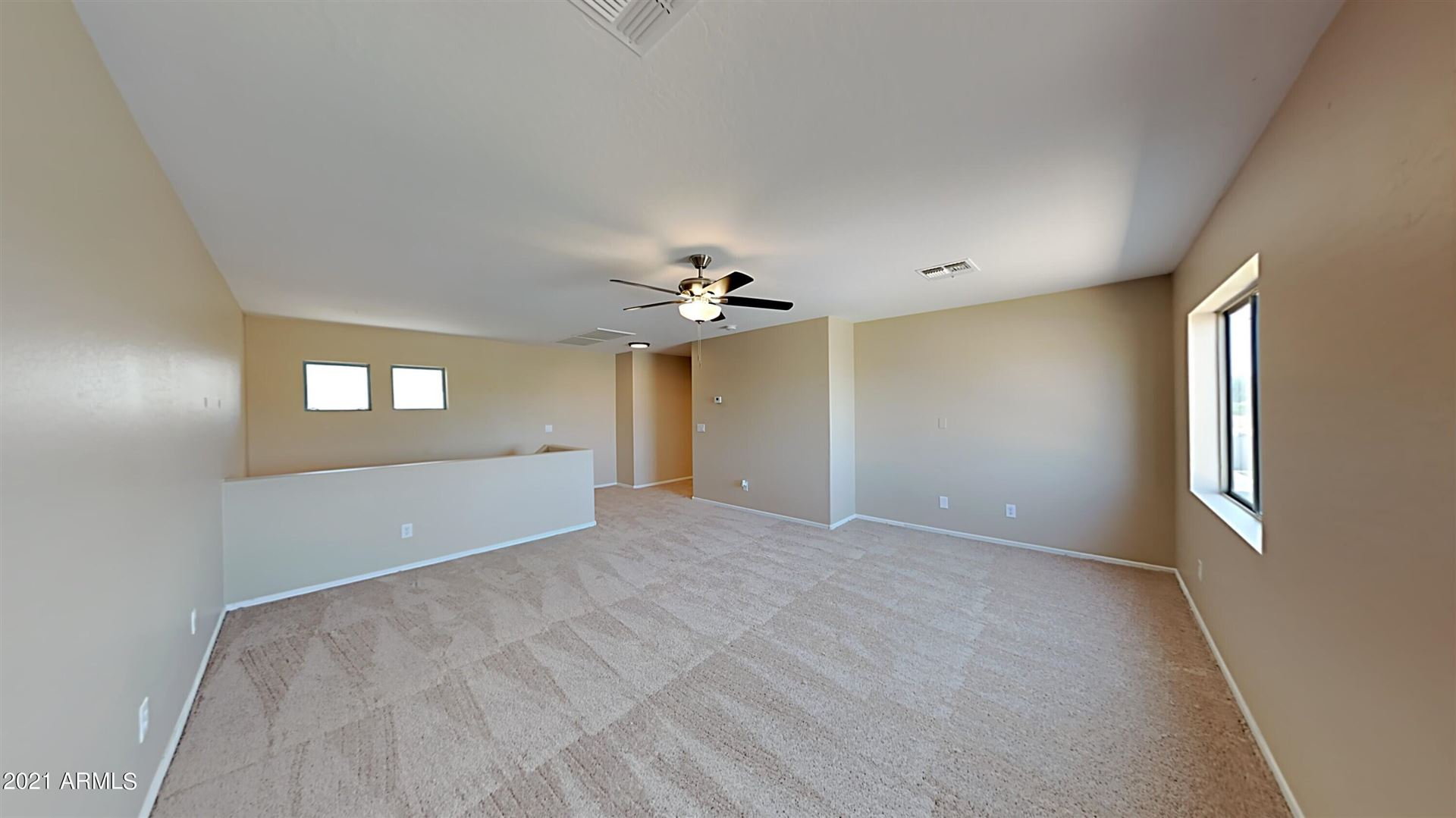 Photo of 12410 N 124TH Lane, El Mirage, AZ 85335 (MLS # 6293759)
