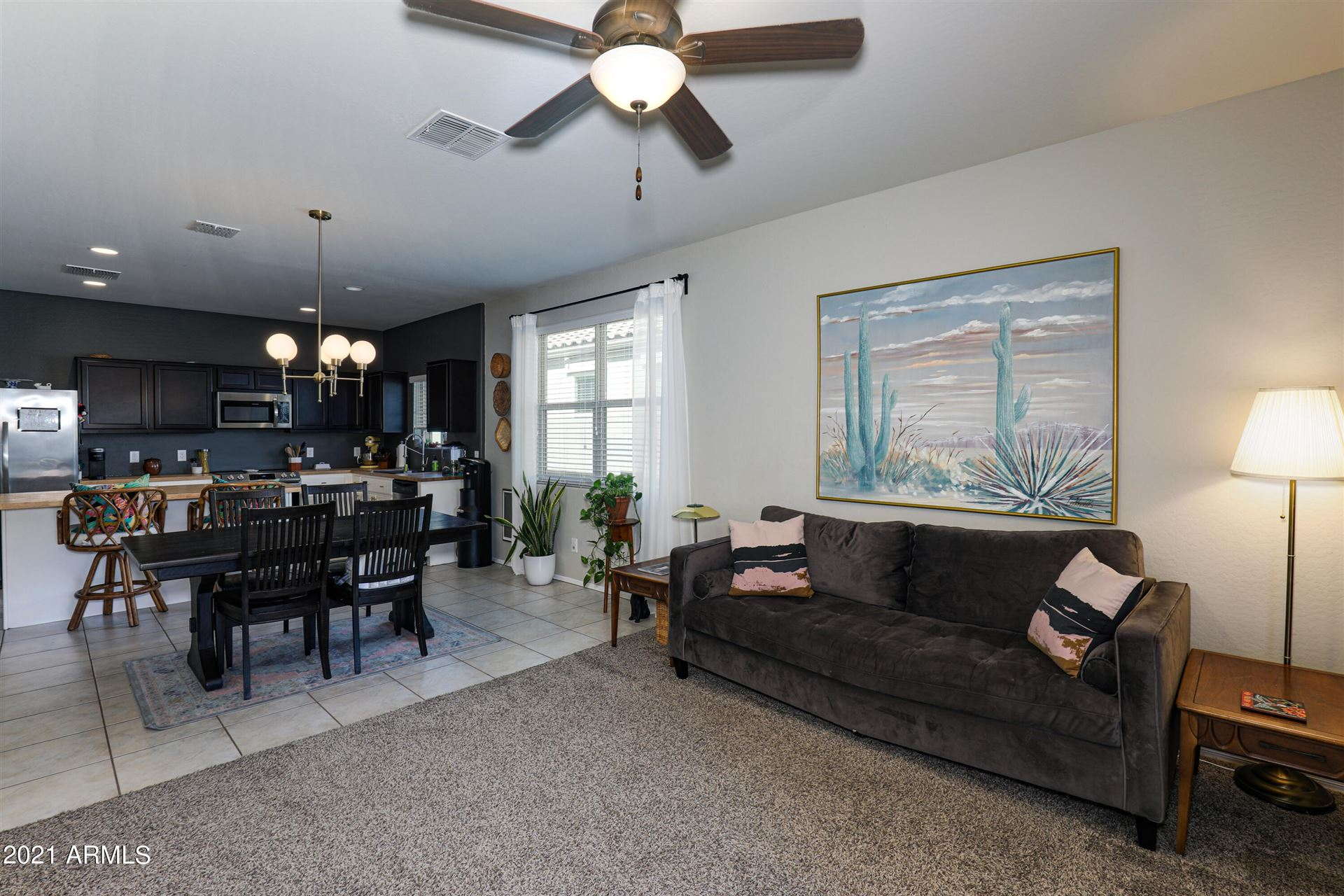 Photo of 41827 W CHATHAM Place, Maricopa, AZ 85138 (MLS # 6307759)