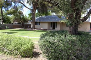 Photo of 38 W FREMONT Road, Phoenix, AZ 85041 (MLS # 5976760)