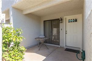 Featured picture for the property 5993760