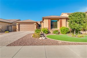 Photo of 10740 W WHITEHORN Way, Peoria, AZ 85383 (MLS # 6005760)