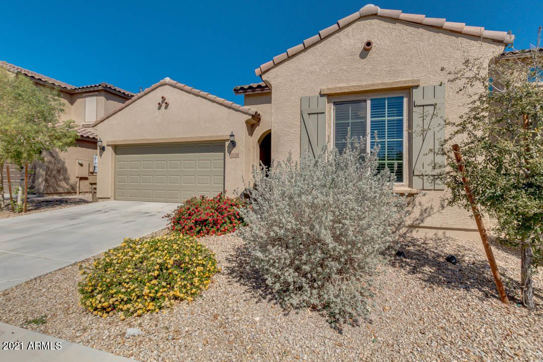 Photo of 17748 W SHERMAN Street, Goodyear, AZ 85338 (MLS # 6202760)