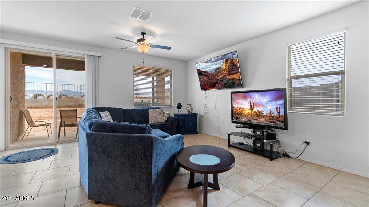 Photo of 9339 W JONES Avenue, Tolleson, AZ 85353 (MLS # 6267760)