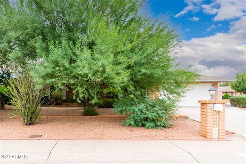 Photo of 15601 N 48TH Place, Scottsdale, AZ 85254 (MLS # 6298761)