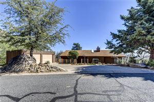 Photo of 2088 FOREST HILLS Road, Prescott, AZ 86303 (MLS # 5966762)