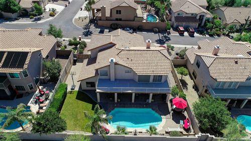 Photo of 11108 N 128TH Place, Scottsdale, AZ 85259 (MLS # 6084762)