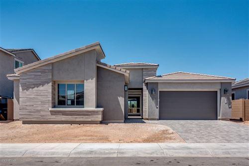 Photo of 3324 E ROBIN Lane, Phoenix, AZ 85050 (MLS # 6097762)