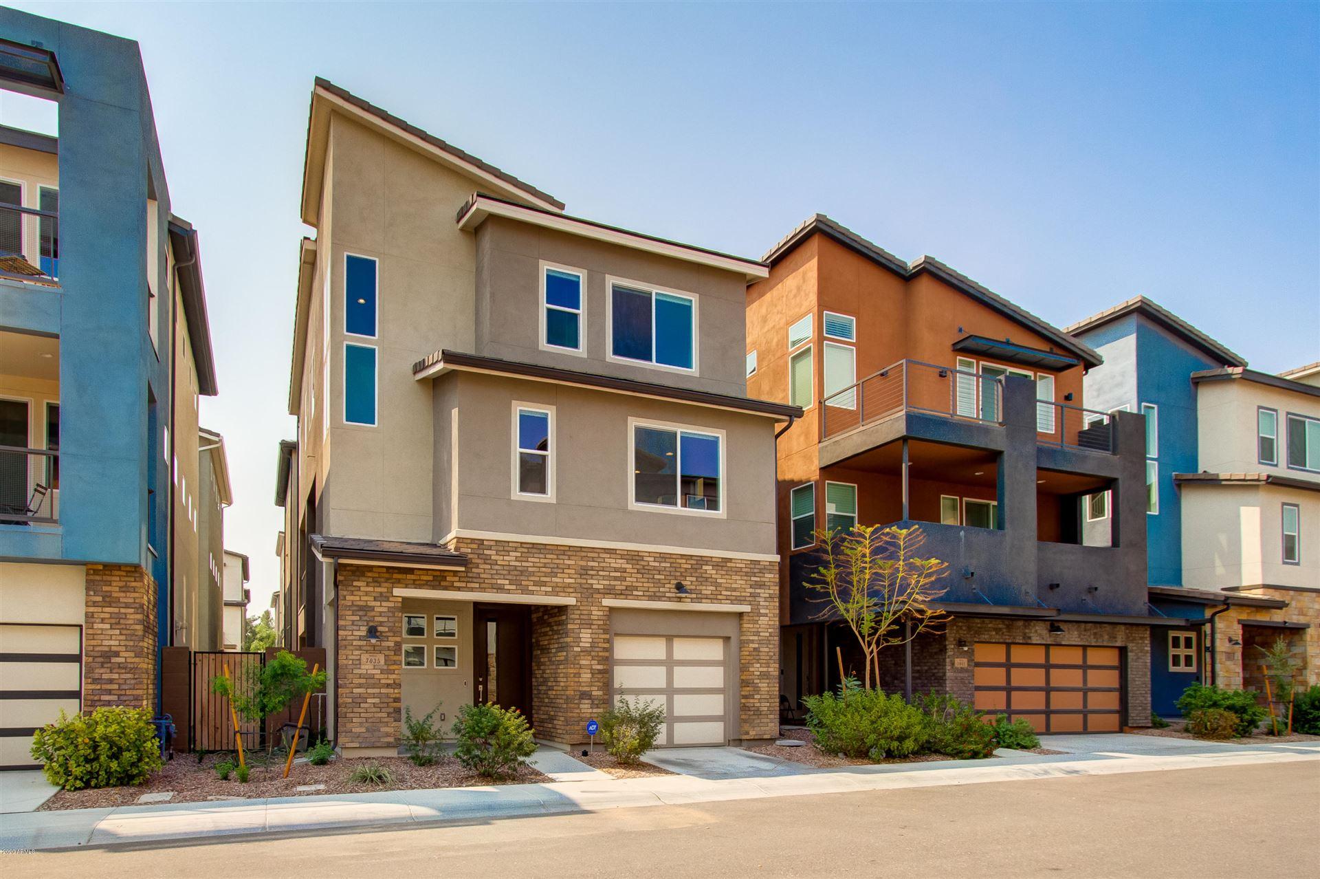 7035 W Stardust Drive, Chandler, AZ 85226 - MLS#: 6123762