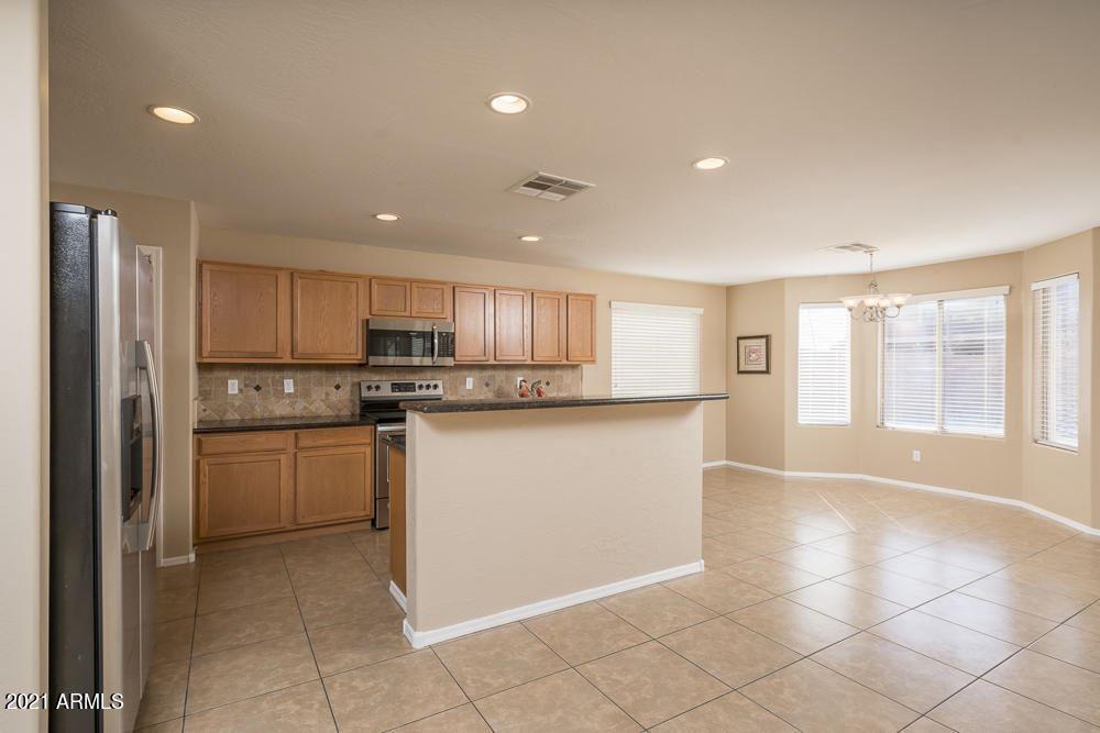 Photo of 3793 W SOUTH BUTTE Road, Queen Creek, AZ 85142 (MLS # 6202762)