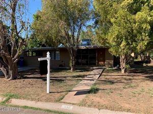 Photo of 530 W 16TH Street, Tempe, AZ 85281 (MLS # 5987763)