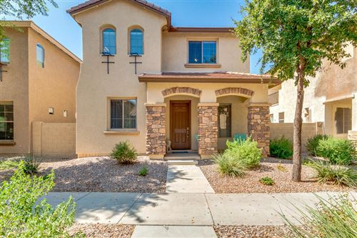 Photo of 9176 W MEADOW Drive, Peoria, AZ 85382 (MLS # 6136763)
