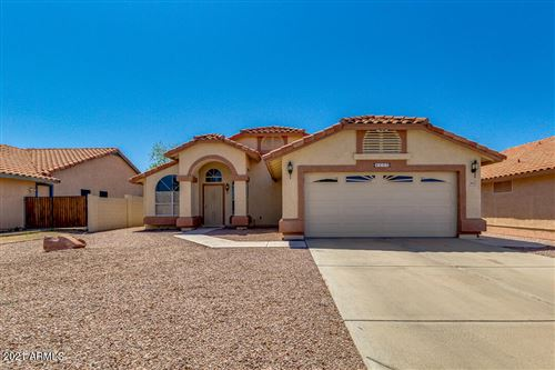 Photo of 4233 E ASPEN Avenue, Mesa, AZ 85206 (MLS # 6214763)