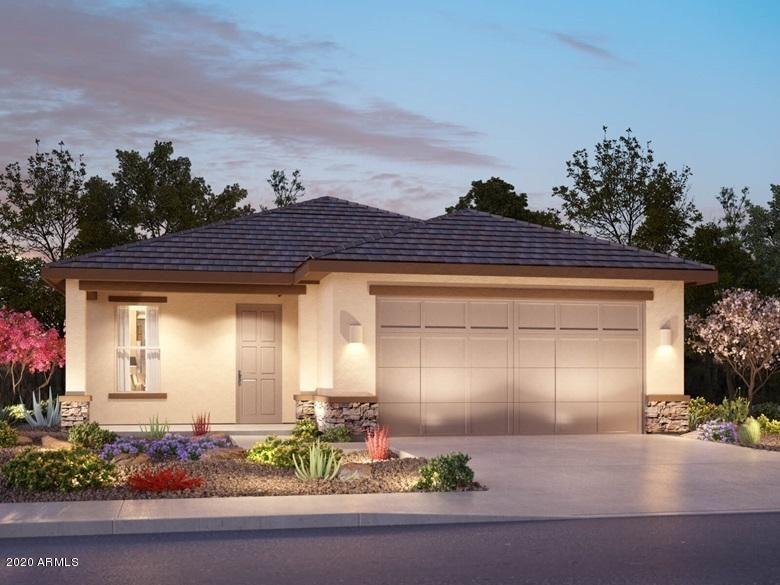 41899 W SAGEBRUSH Court, Maricopa, AZ 85138 - MLS#: 6107763