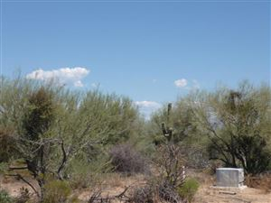 Photo of 14075 E Oleson Road, Rio Verde, AZ 85263 (MLS # 5819764)