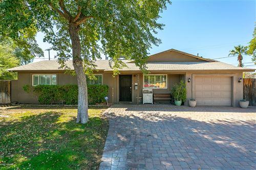 Photo of 6549 E 6TH Street, Scottsdale, AZ 85251 (MLS # 6148764)