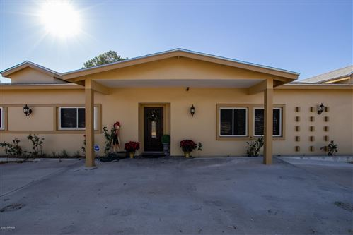 Photo of 6441 E CACTUS Road, Scottsdale, AZ 85254 (MLS # 6167764)