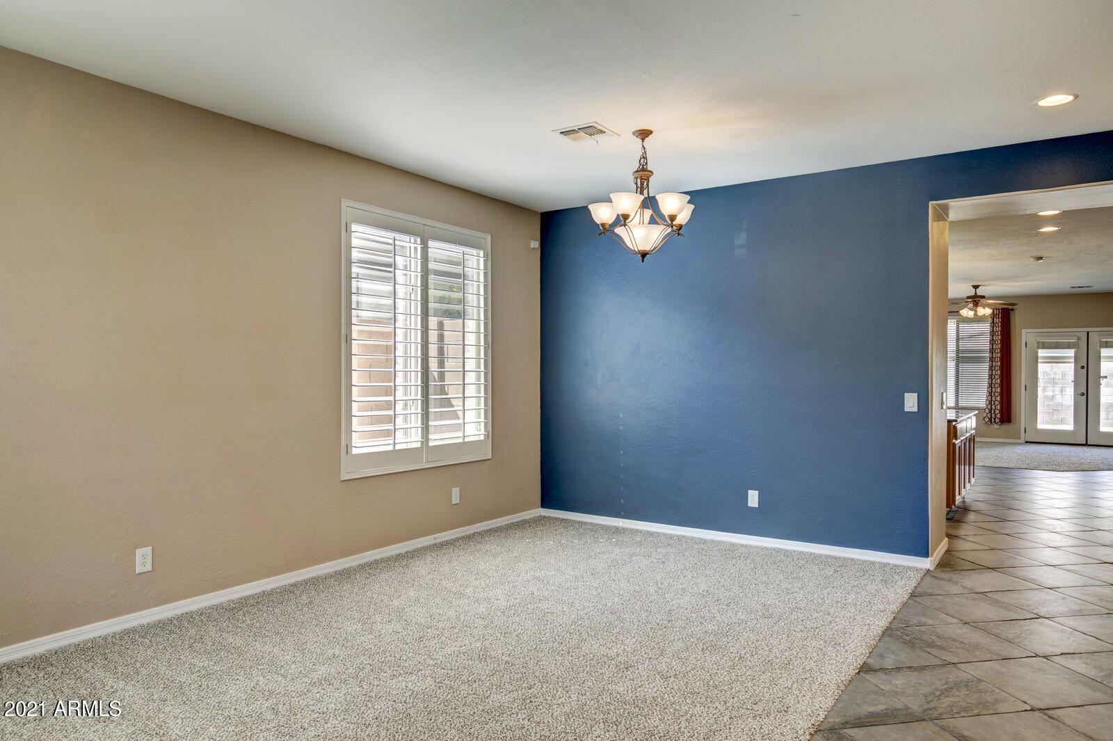Photo of 29340 N 67TH Avenue, Peoria, AZ 85383 (MLS # 6242764)