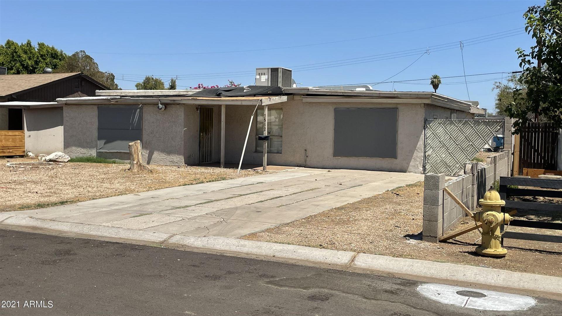 2562 W Earll Drive, Phoenix, AZ 85017 - MLS#: 6267764