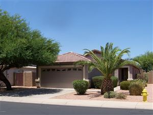 Photo of 14972 W ACAPULCO Lane, Surprise, AZ 85379 (MLS # 5954765)