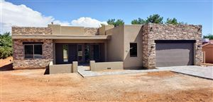 Photo of 18442 E Sierra Vereda --, Rio Verde, AZ 85263 (MLS # 5989765)