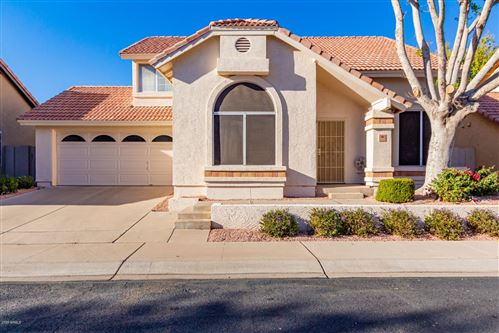 Photo of 3754 E ORCHID Lane, Phoenix, AZ 85044 (MLS # 6166765)