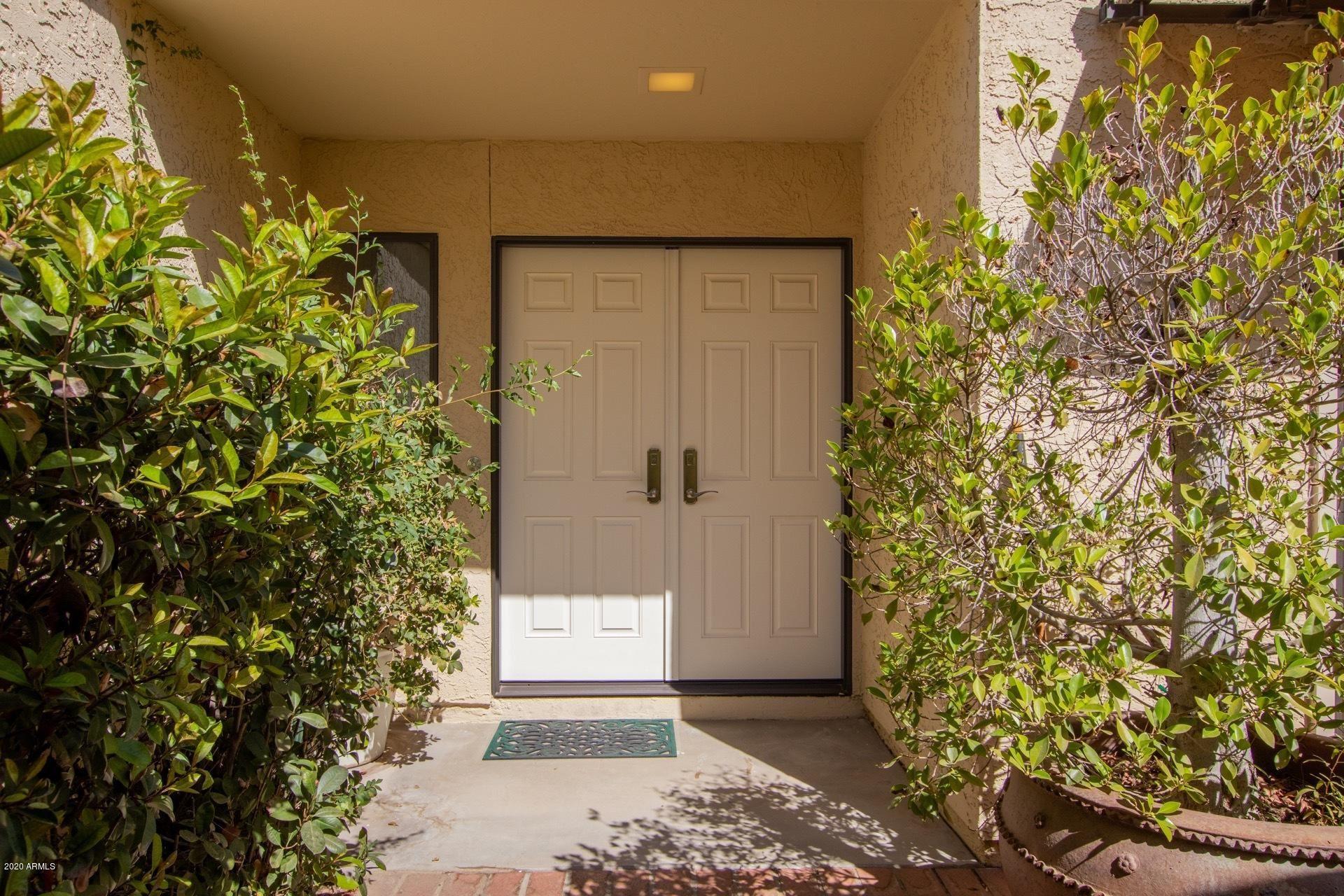 8156 E DEL CUARZO Drive, Scottsdale, AZ 85258 - MLS#: 6137765