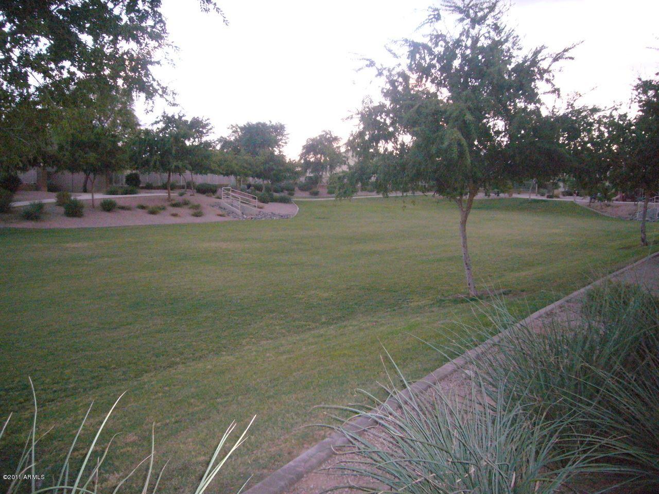 Photo of 10602 W Watkins Street, Tolleson, AZ 85353 (MLS # 6198765)