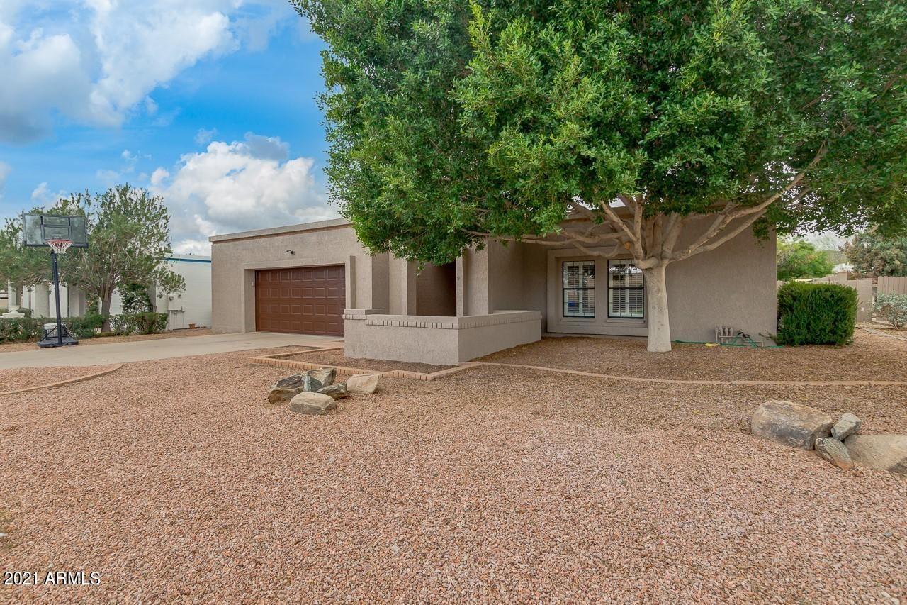10440 S 47TH Street, Phoenix, AZ 85044 - MLS#: 6249765