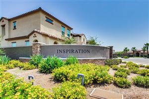 Photo of 3200 S MINGUS Drive, Chandler, AZ 85286 (MLS # 5965766)