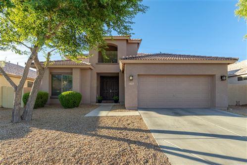 Photo of 5930 W QUESTA Drive, Glendale, AZ 85310 (MLS # 6098766)