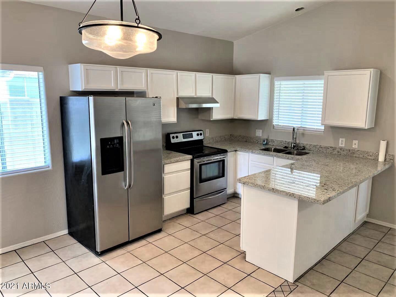 7612 W MONTECITO Avenue, Phoenix, AZ 85033 - MLS#: 6271766