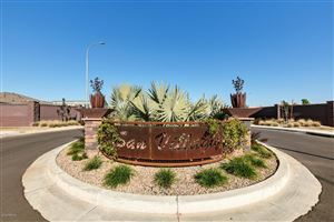 Photo of 11310 W Vernon Avenue, Avondale, AZ 85392 (MLS # 5863767)