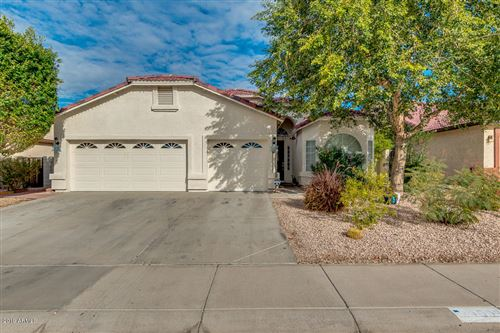 Photo of 1008 W ALLEN Street, Phoenix, AZ 85041 (MLS # 6008767)