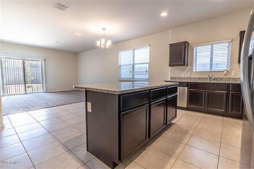 Tiny photo for 17177 N ROSEMONT Street, Maricopa, AZ 85138 (MLS # 6244767)