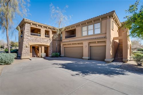 Photo of 19700 N 76TH Street #1140, Scottsdale, AZ 85255 (MLS # 6028768)