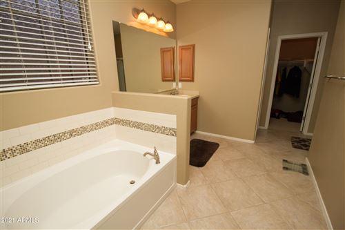 Tiny photo for 42563 W AVELLA Drive, Maricopa, AZ 85138 (MLS # 6247768)