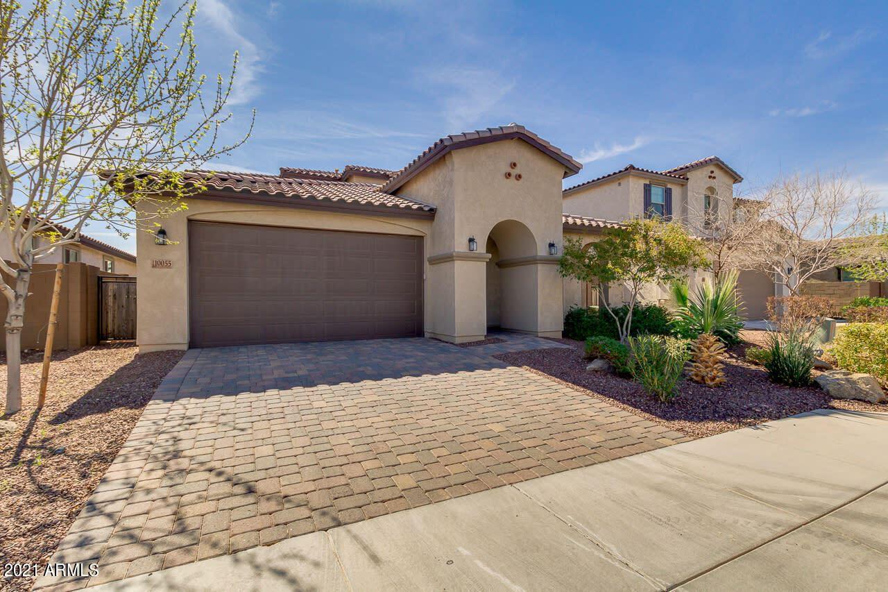 10055 W LOS GATOS Drive, Peoria, AZ 85383 - MLS#: 6201768