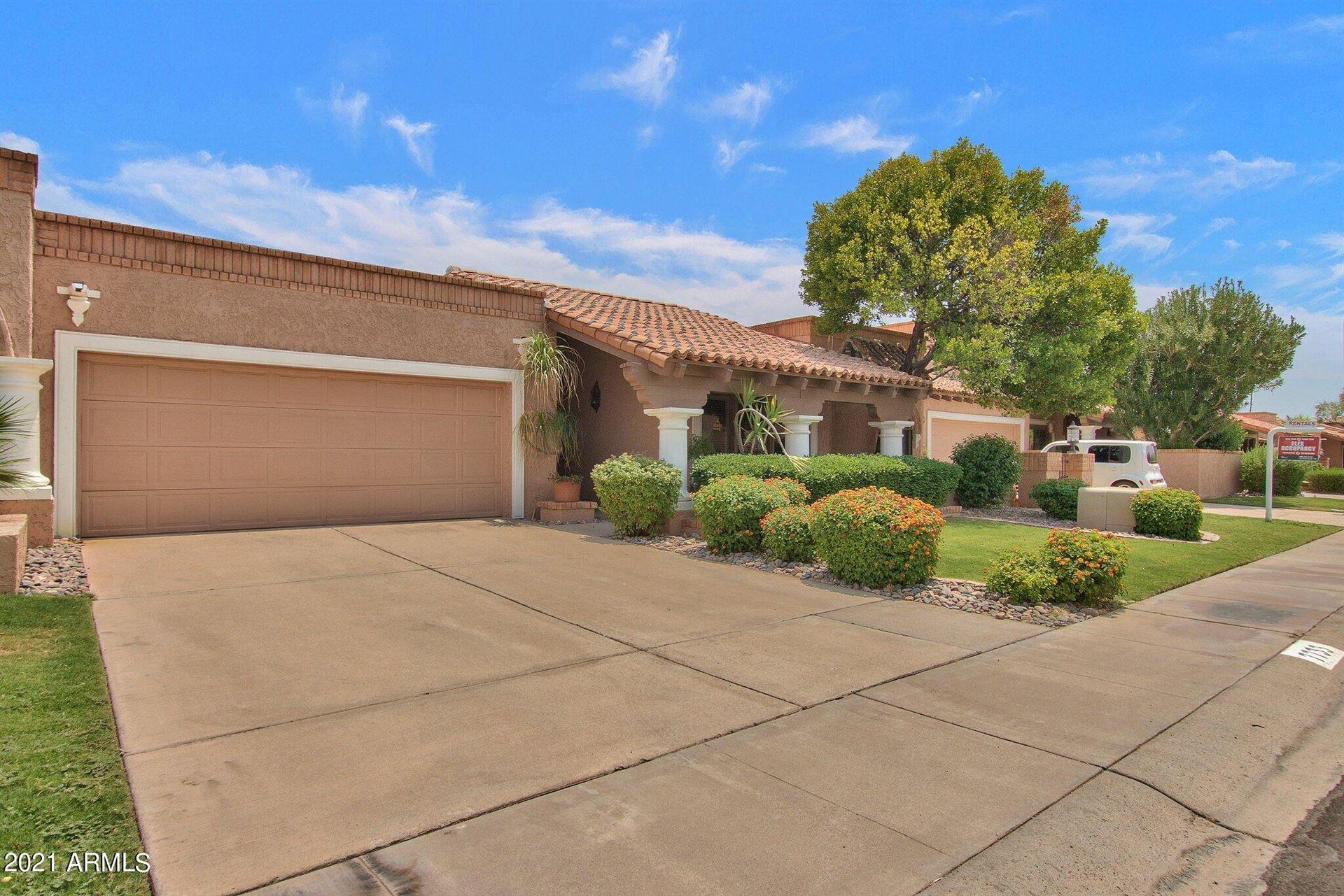 7733 N VIA DE FONDA --, Scottsdale, AZ 85258 - MLS#: 6264768