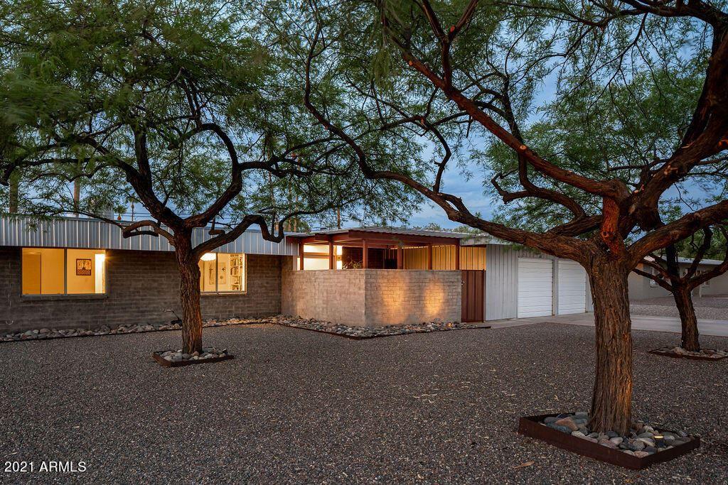 3502 E ONYX Avenue, Phoenix, AZ 85028 - MLS#: 6265768
