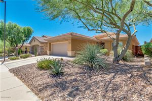Photo of 40738 N NOBLE HAWK Court, Phoenix, AZ 85086 (MLS # 5966769)