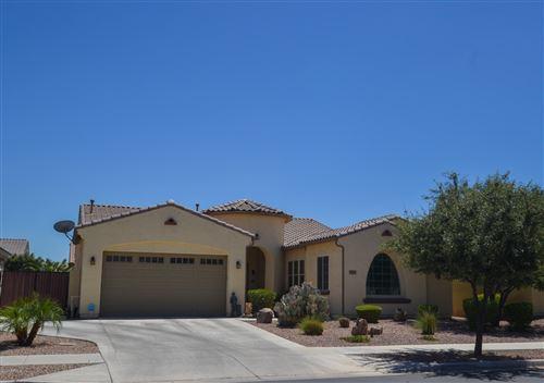 Photo of 19375 E Apricot Lane, Queen Creek, AZ 85142 (MLS # 6099769)