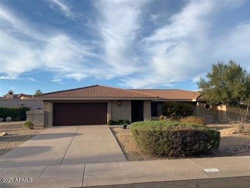 Photo of 4334 E NORTH Lane, Phoenix, AZ 85028 (MLS # 6181769)
