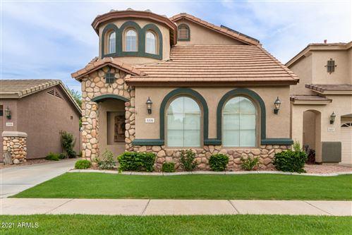 Photo of 5331 E HOPI Avenue, Mesa, AZ 85206 (MLS # 6268769)