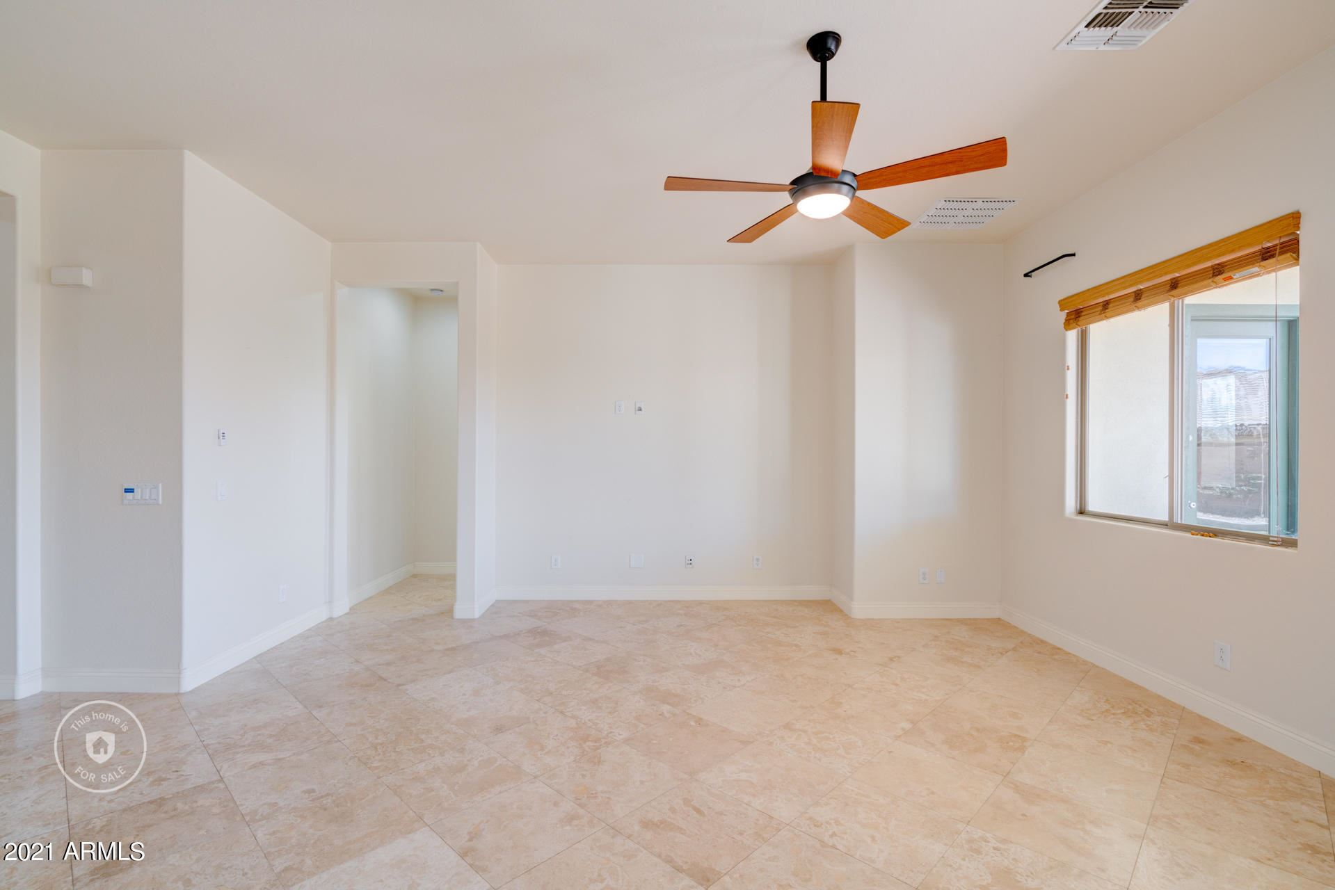Photo of 13750 S 176TH Avenue, Goodyear, AZ 85338 (MLS # 6200769)