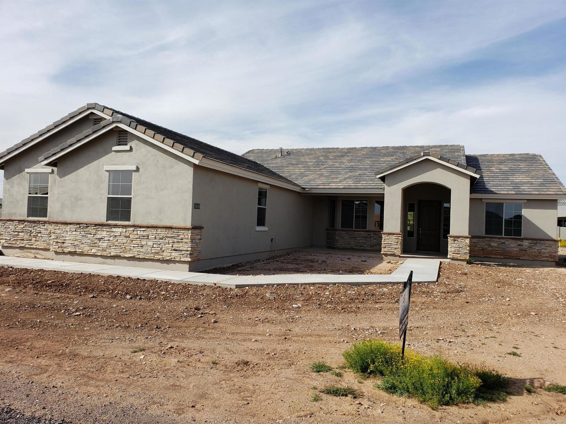 116 E Tumbleweed Drive, Phoenix, AZ 85085 - MLS#: 6219769