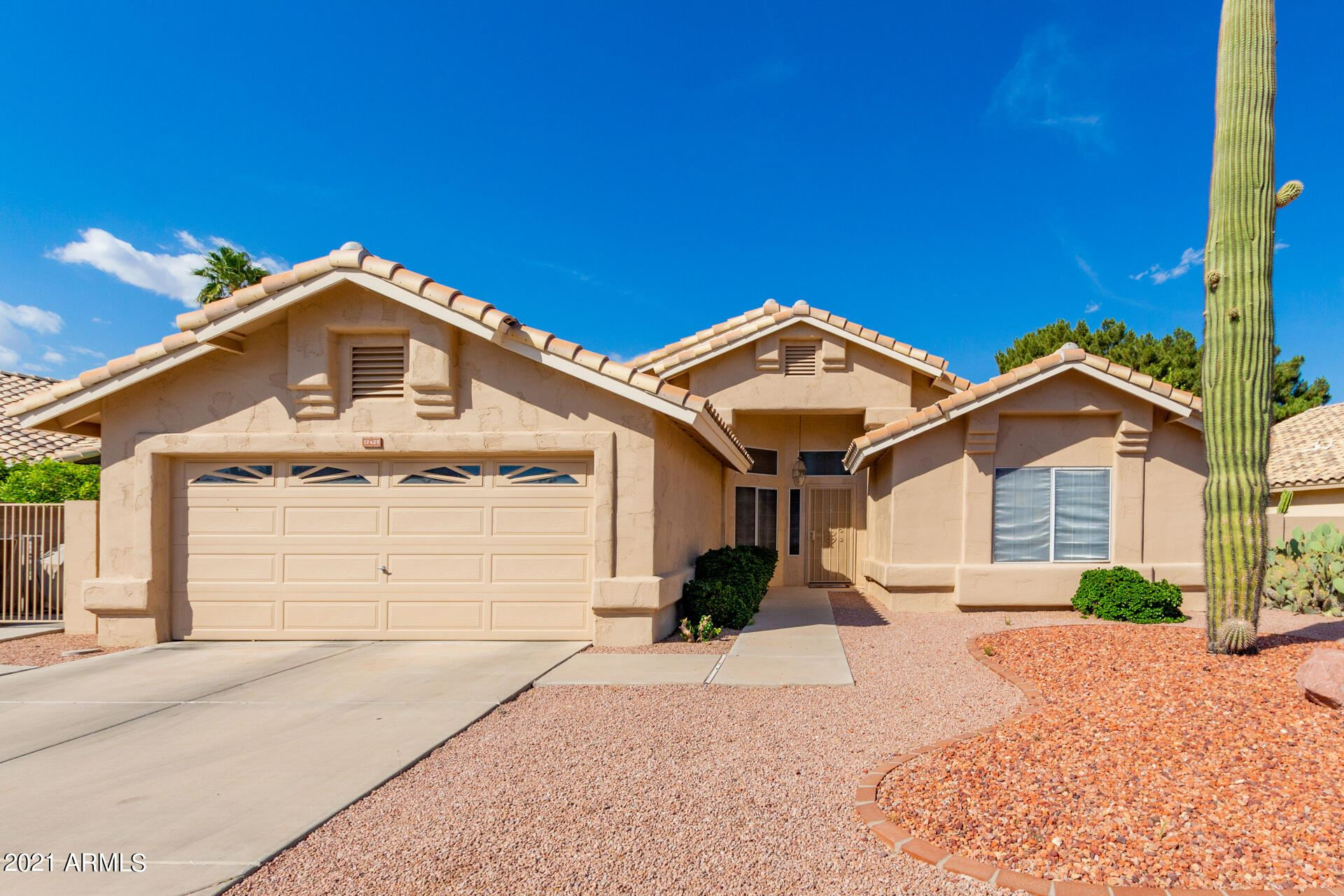 17425 N RAINBOW Circle, Surprise, AZ 85374 - MLS#: 6233769