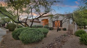 Photo of 3220 E CEDAR Drive, Chandler, AZ 85249 (MLS # 5863770)