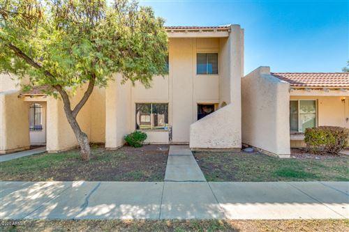 Photo of 5745 N 43RD Lane, Glendale, AZ 85301 (MLS # 6114770)